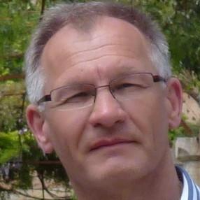 Jochen Bruns 900