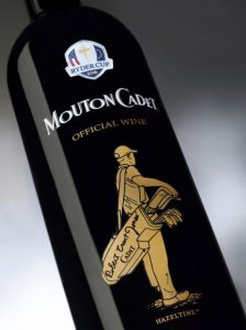Mouton-Cadet-Special-Cuvée-for-The-Ryder-Cup-2016-478x640 (1)